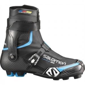 Buty do narciarstwa biegowego, nart biegowych, narciarskie
