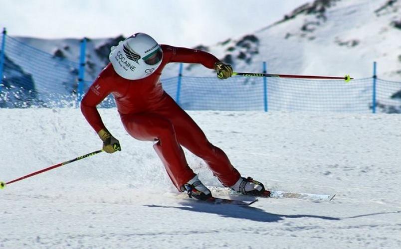 visma ski classic