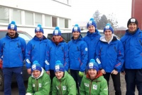 Czech_Nordic_Combined_Team_fot.Facebook