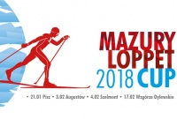 mazury loppet cup
