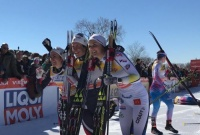 Quebec_pursuiit_10km_podium_FIS