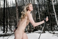 Diggins BodyIssue