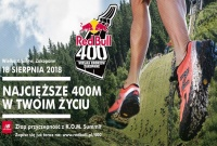 Red_Bull400_materialy_organizatora
