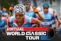 WORLD CLASSIC TOUR